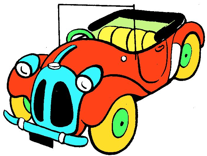 Ferarri clipart car toy Clip And more on images