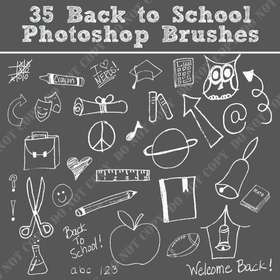 Rocket clipart chalkboard Pinterest images Chalkboard / best