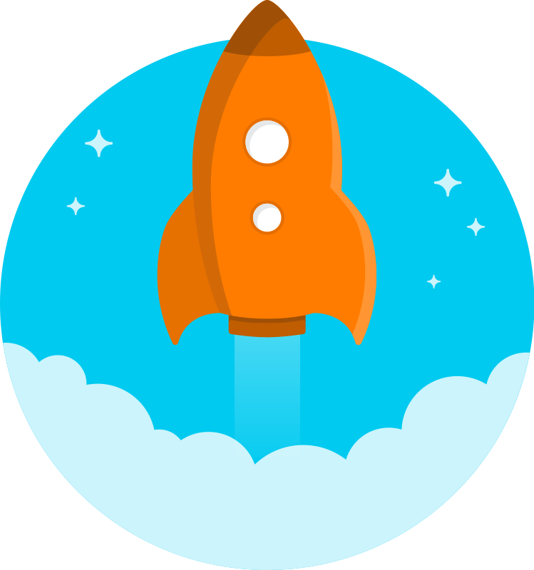 Science clipart rocket ship More Pin CLIPART/SVG CLIPART/SVG Rocket