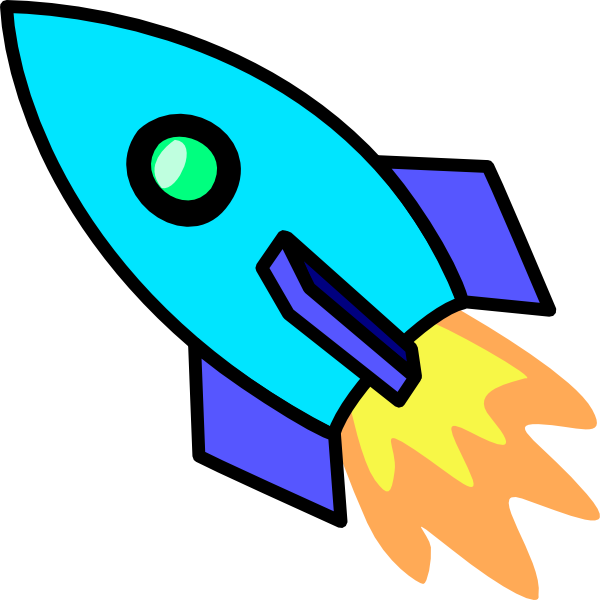 Drawn spaceship clipart Clipart Exploration Images 20clipart exploration%20clipart