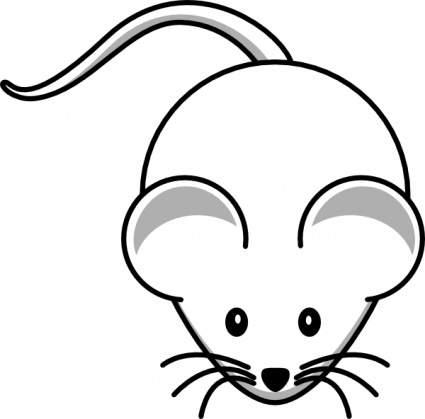 Rodent clipart Rodent%20clipart 20clipart Rodent Clipart Free