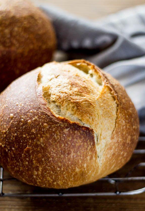 Rolls clipart baking bread Bread Sourdough images Sourdough guide