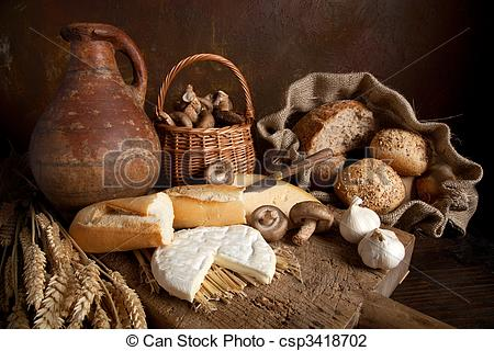 Rolls clipart bread life Adam Food Photography on Pin