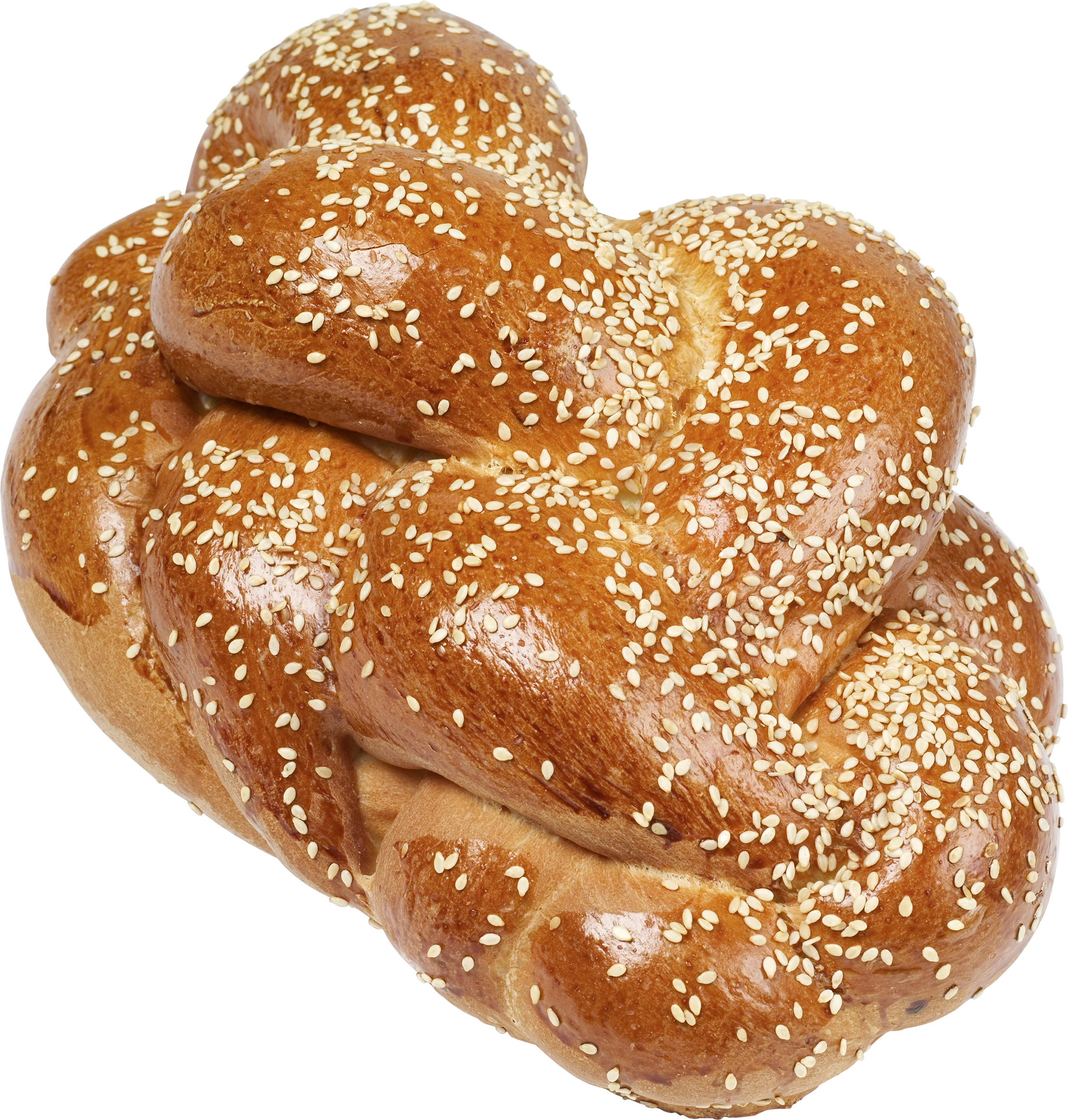 Rolls clipart bread life Bread Bread picture image PNG