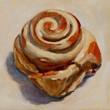 Rolls clipart dessert For about on 232 images