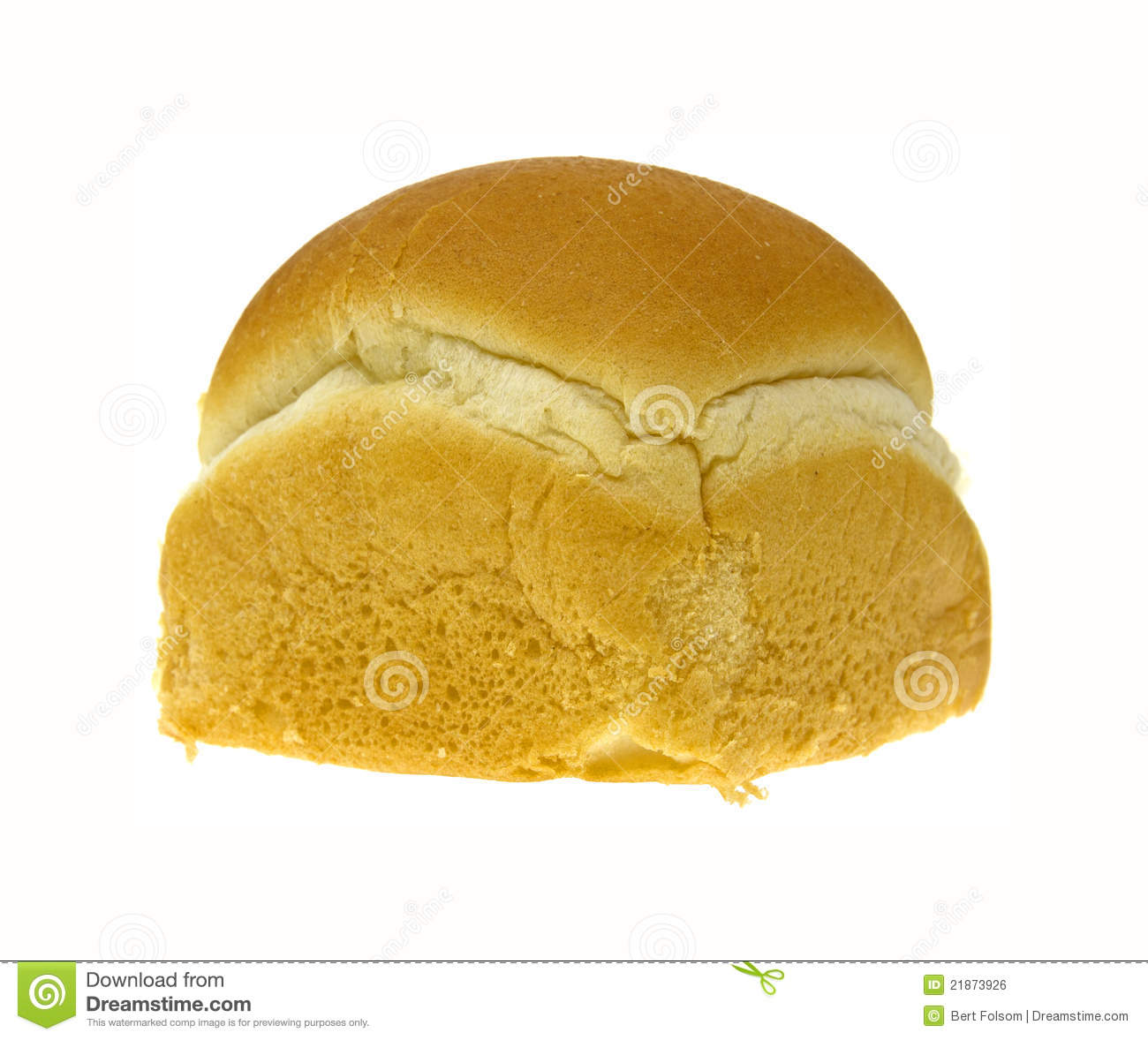 Bread Roll clipart dinner roll Free clip rolls Rolls Dinner