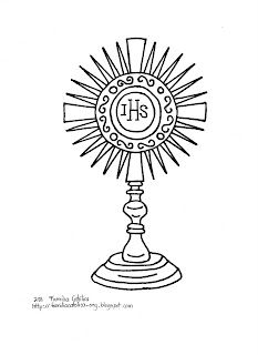 Rolls clipart eucharist For on Holy ~ use