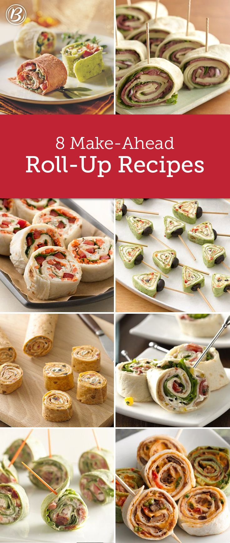 Rolls clipart example go food #10