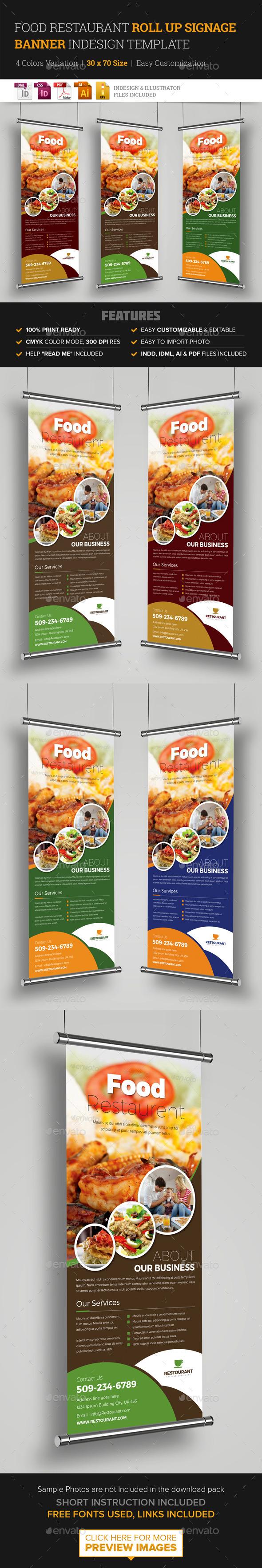 Rolls clipart example go food #12