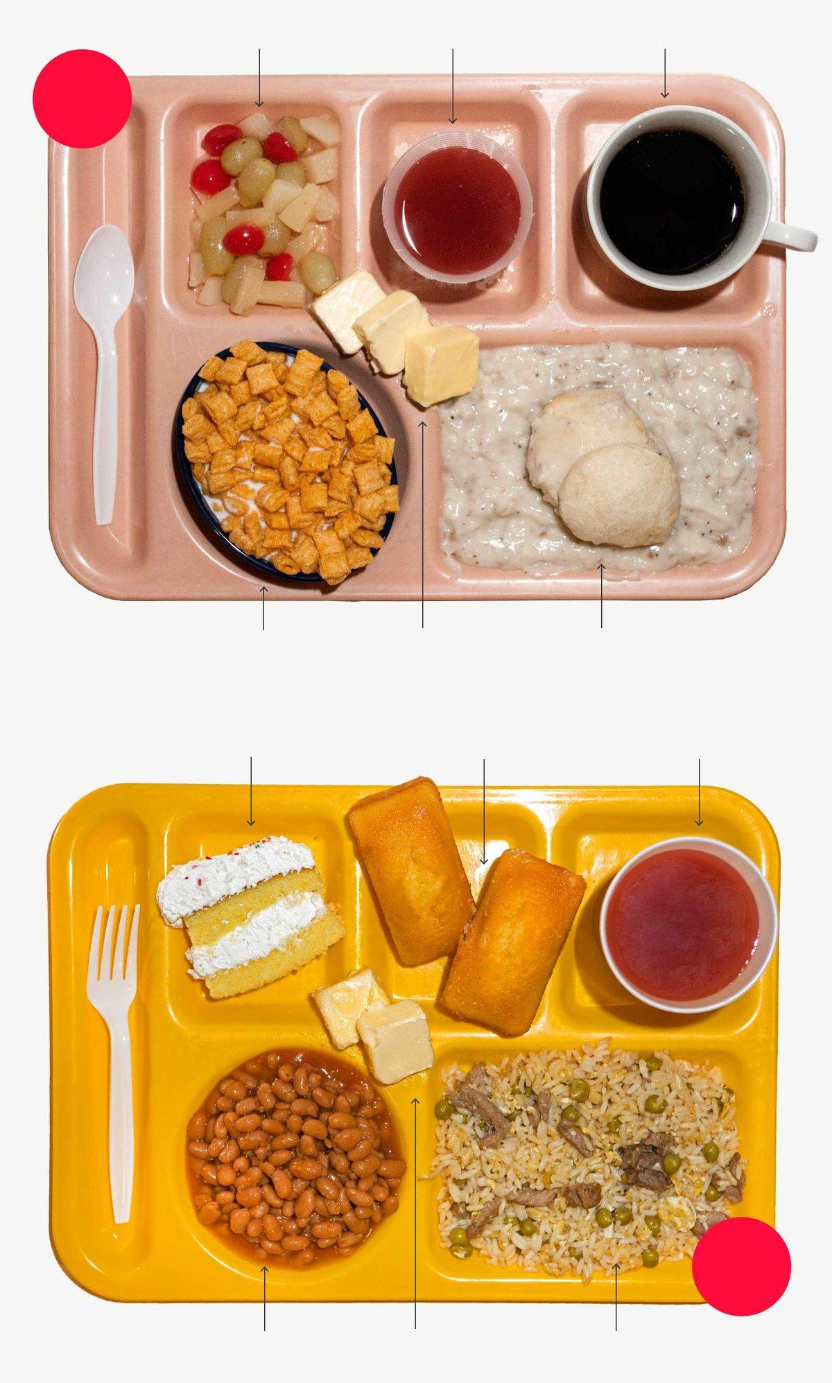 Rolls clipart example go food #13