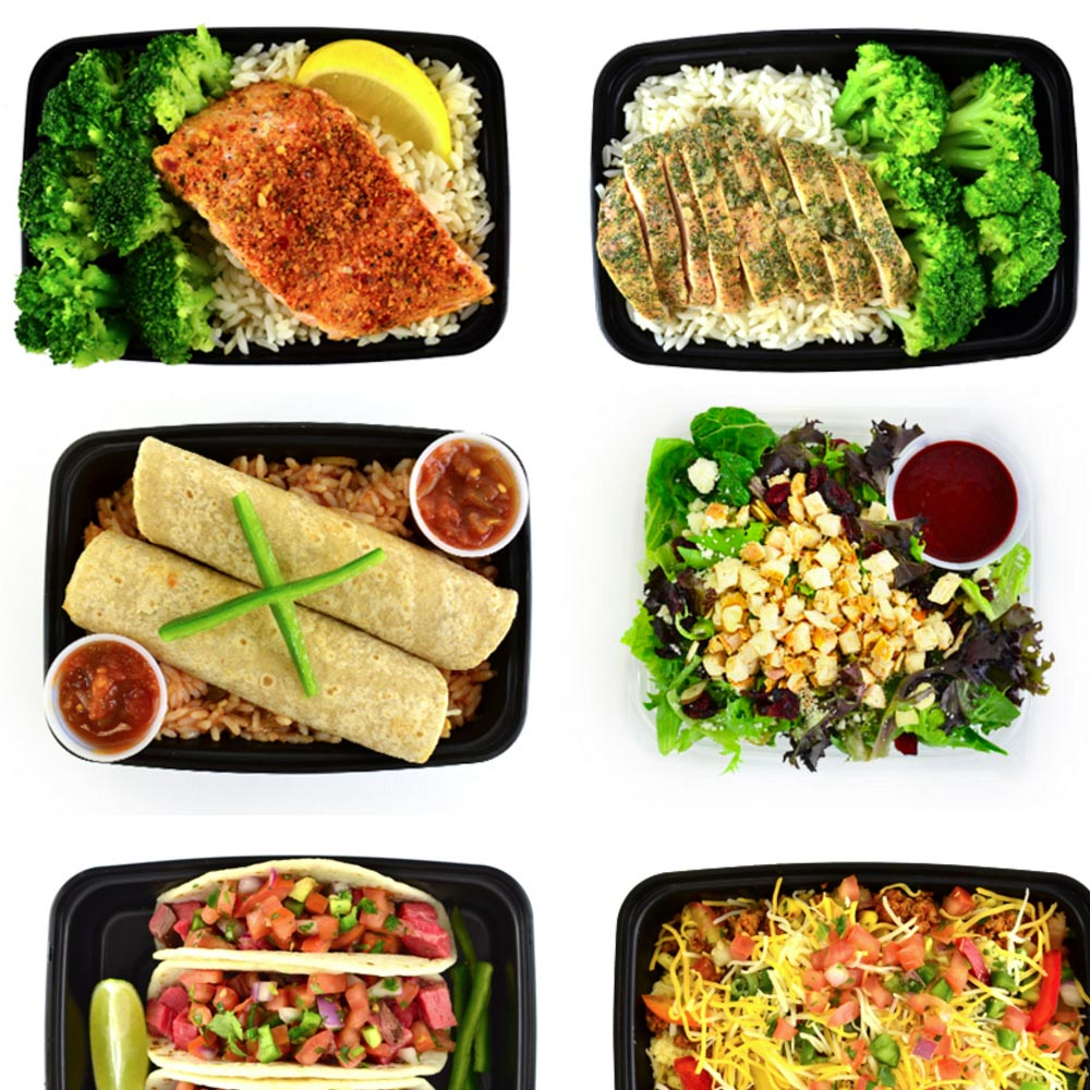 Rolls clipart example go food #2