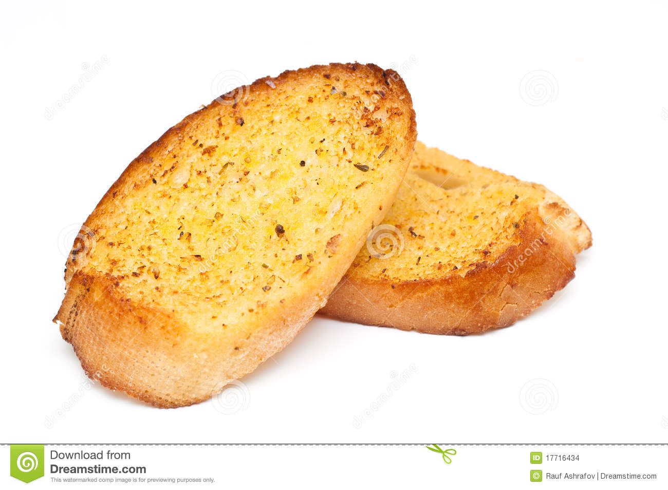 Rolls clipart garlic bread Cheesesteaks Food GARLIC Order Phillys