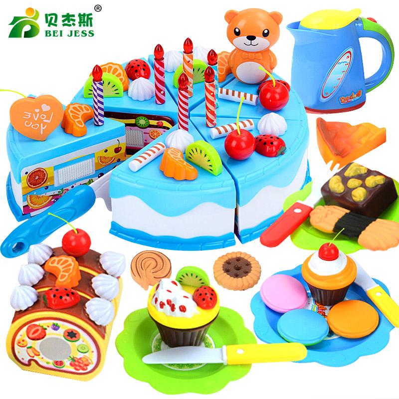 Bread clipart makanan Mini Makanan Murah Mainan from