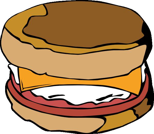 Blueberry Muffin clipart gambar Image clip art  as: