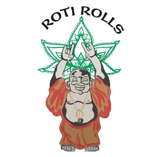 Rolls clipart roti #8