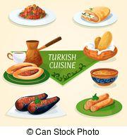 Rolls clipart soup bread #12