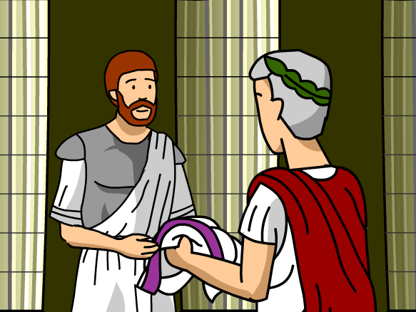 Roman Republic clipart Republic Roman BrainPOP Romana Pax
