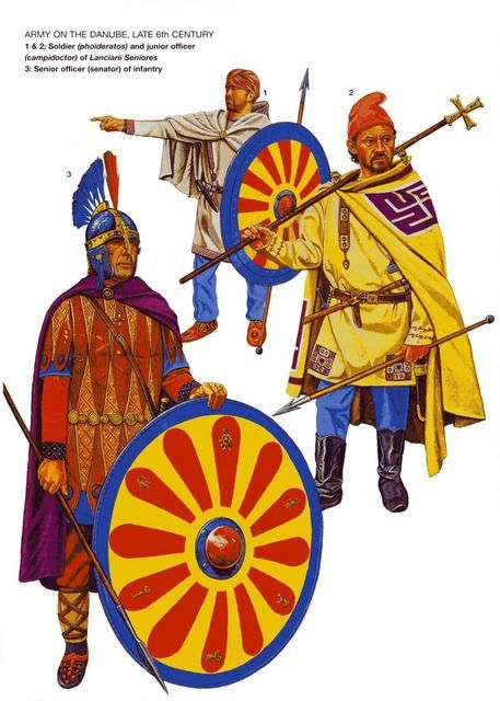 Roman Warriors clipart emperor Pinterest about army 507 on