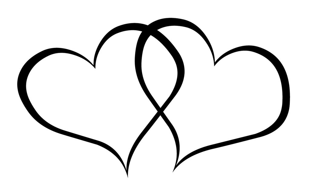 Romance clipart passion Download clipart clipart Romantic drawings