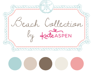 Romance clipart beach wedding #7