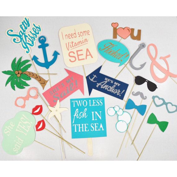 Romance clipart beach wedding #2