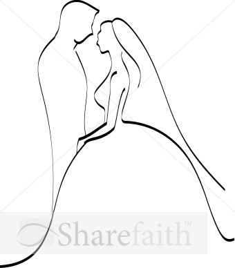 Wedding clipart watermark Wedding Images chapel%20clipart%20black%20and%20white Clipart Clipart