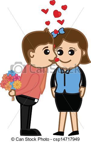 Couple clipart romantic couple Clipart clipart love Romance love