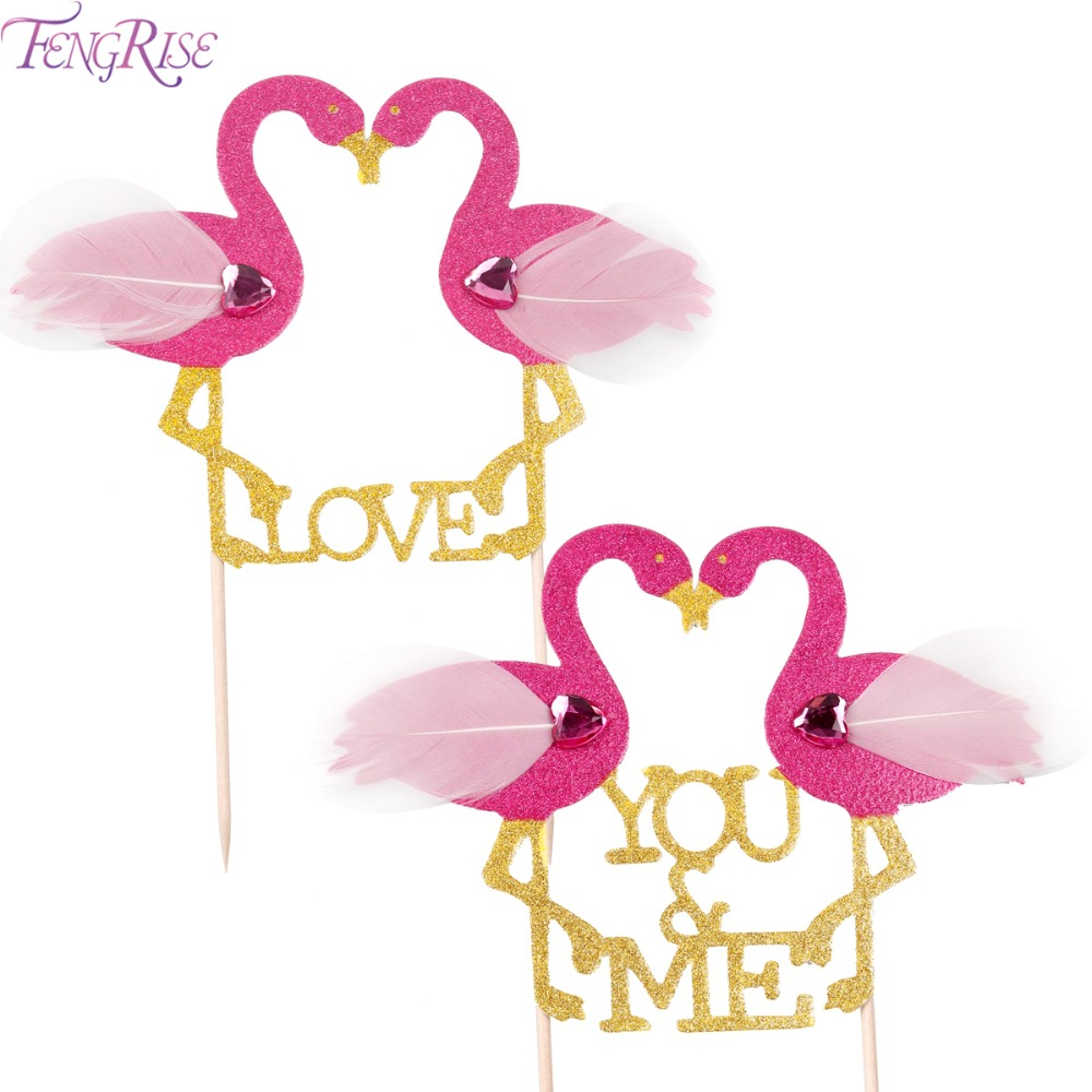 Romance clipart engagement party China from Decor FENGRISE Gold