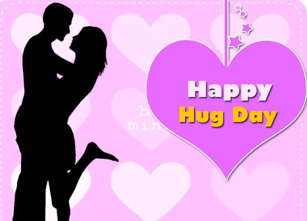 Romance clipart hug #5