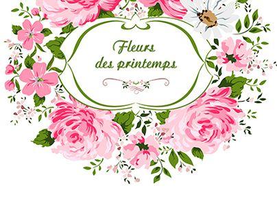Romance clipart simple rose Romantic peony 25+ Romantic chamomile