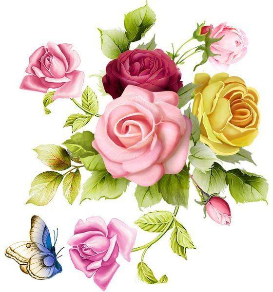 Romance clipart simple rose Best on 1311 Find Pinterest