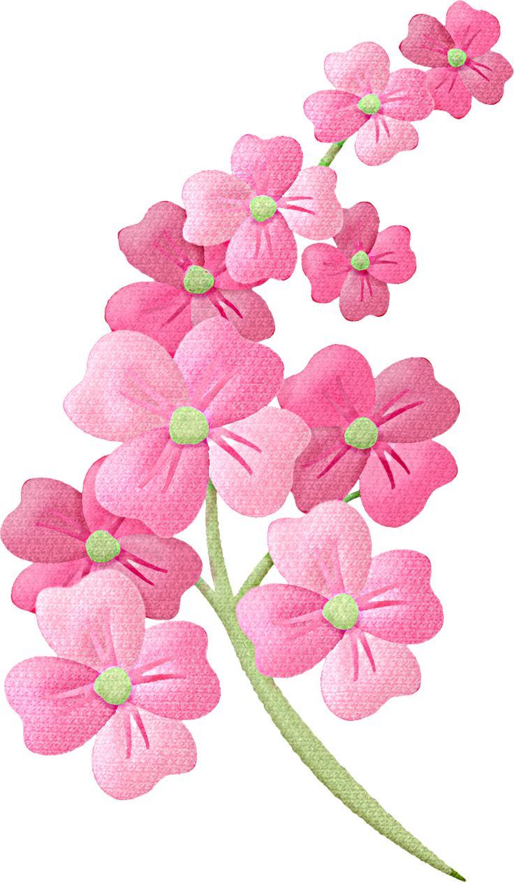 Romance clipart simple rose #3