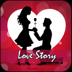 Romantic clipart true love #6