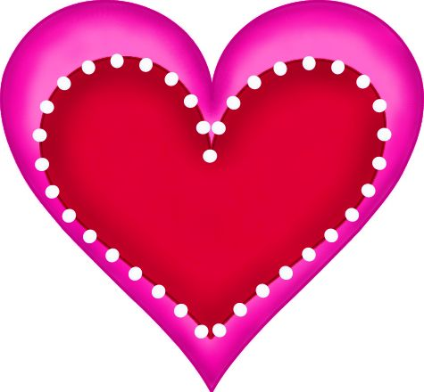 Romance clipart two heart Heart Pinterest transparent this images