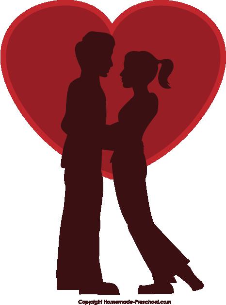 Romance clipart beach wedding Clip Images Free Free Romantic