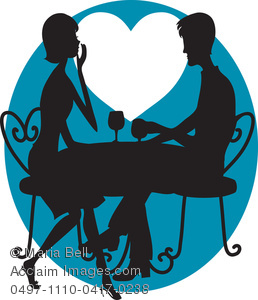 Romance clipart passion Free Images Panda Clipart Free