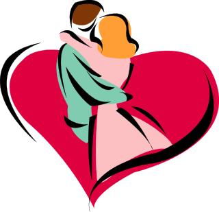 K.o.p.e.l. clipart relationship Art Clipart Images Romantic romance%20clipart