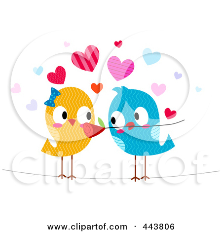 Romantic clipart Love Free Download Romance Romance