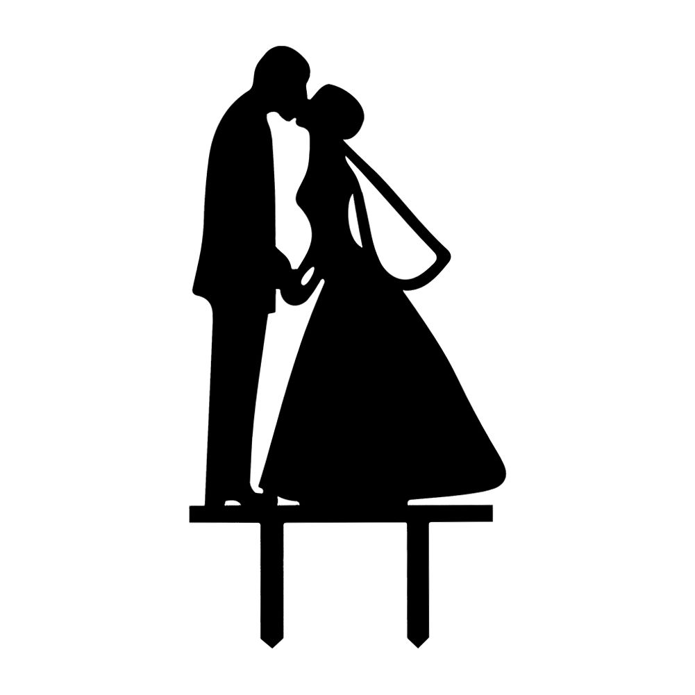 Wedding Cake clipart bridal couple Mr Wedding and Couple Cake