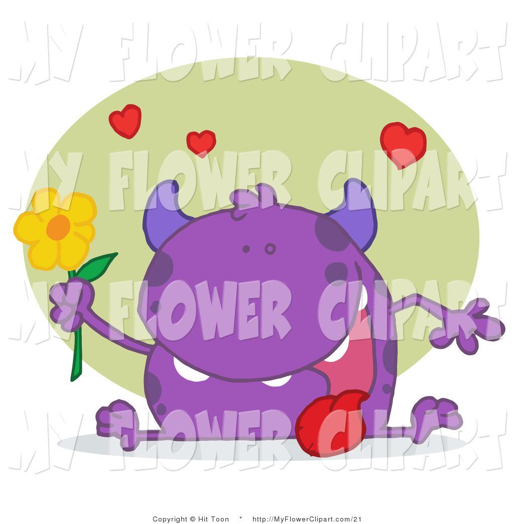 Romantic clipart courtship #6