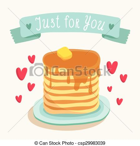 Romantic clipart huge #12