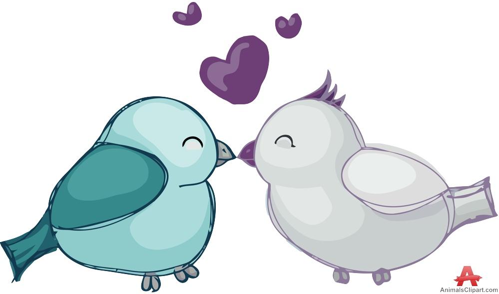 Romantic clipart lover #12