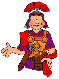 Gods clipart phillip martin Phillip Clip by Free Ancient