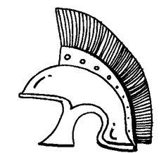 Rome clipart armour And Armor Of VBS God