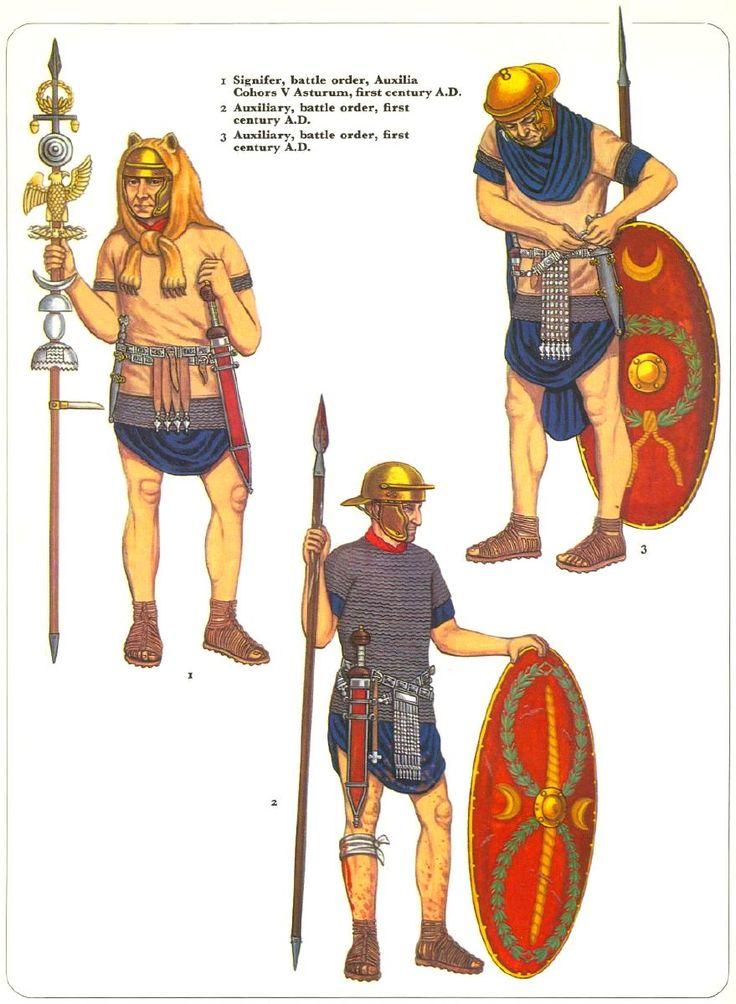 Rome clipart armour Best Pinterest images  до