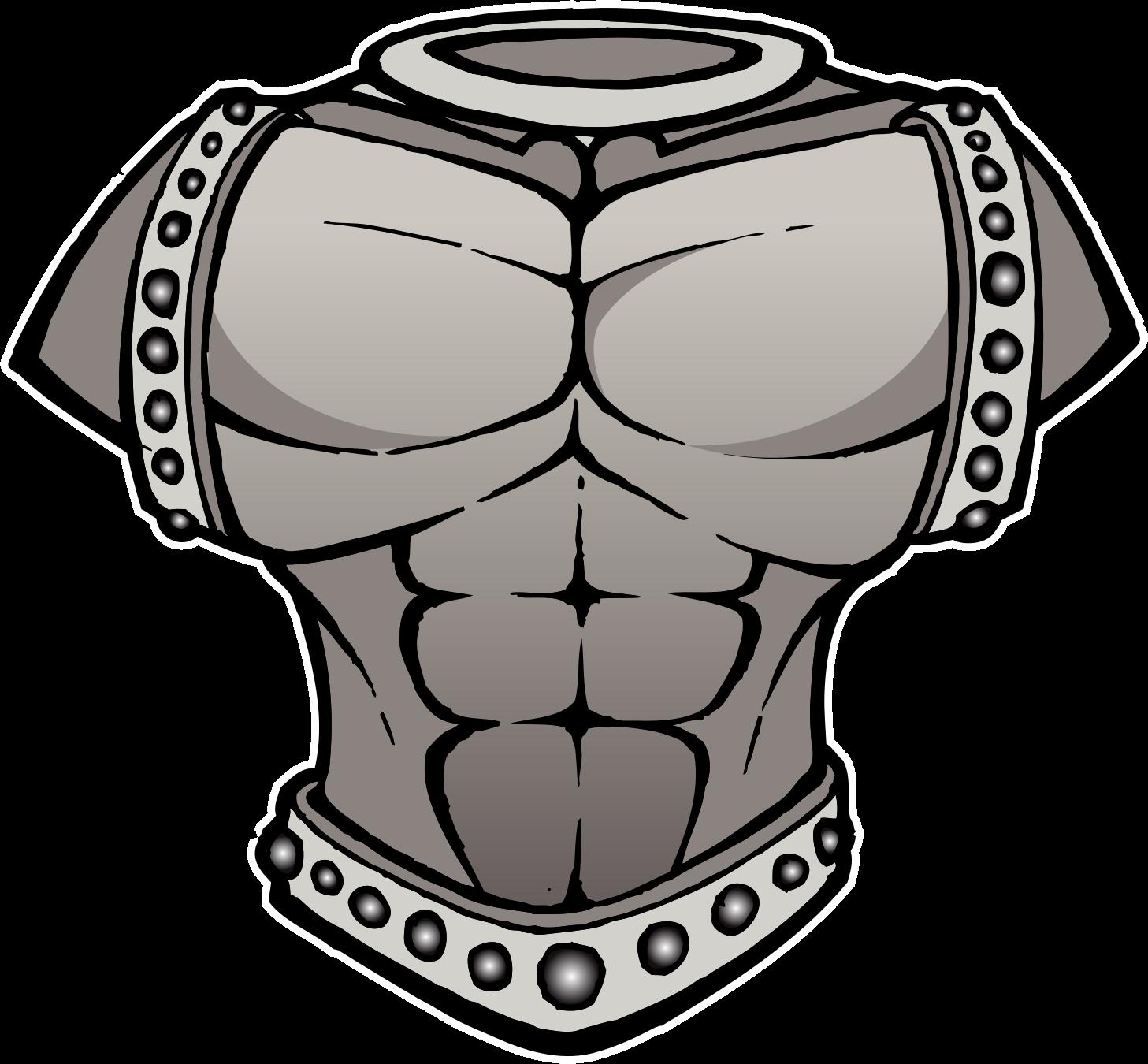 Rome clipart armour Free Clip Download Clip Clipart