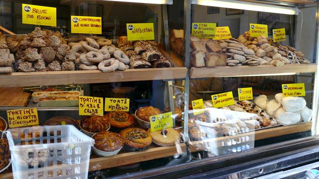 Rome clipart bread #11