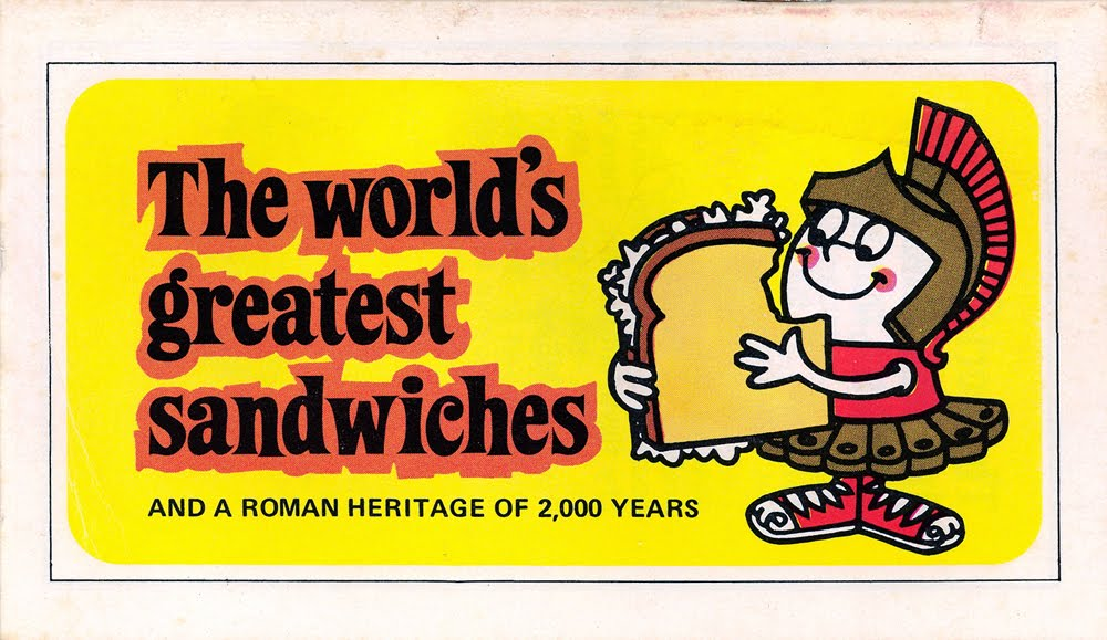 Rome clipart bread #10