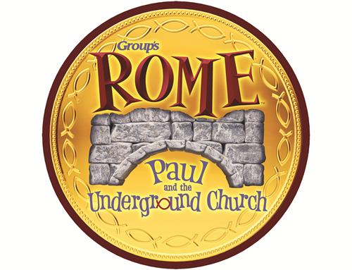Rome clipart bread #5