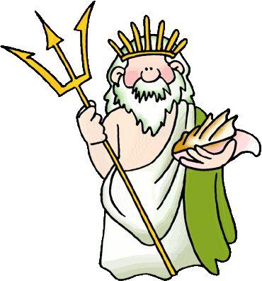 Rome clipart greek king #8